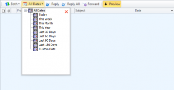 email-date-filter