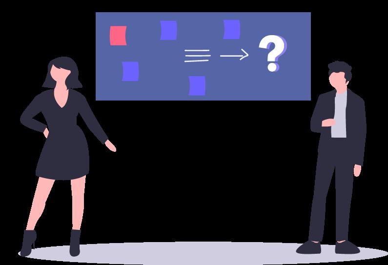 How does InfoFlo talk work