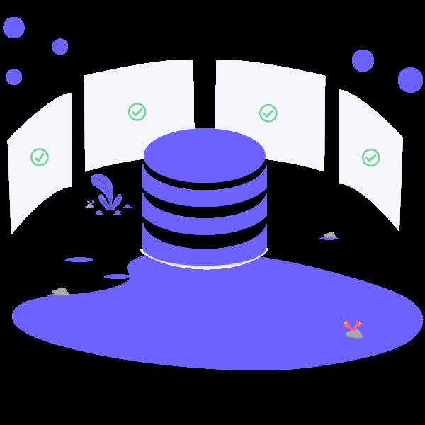 InfoFlo CRM - Own Your Data